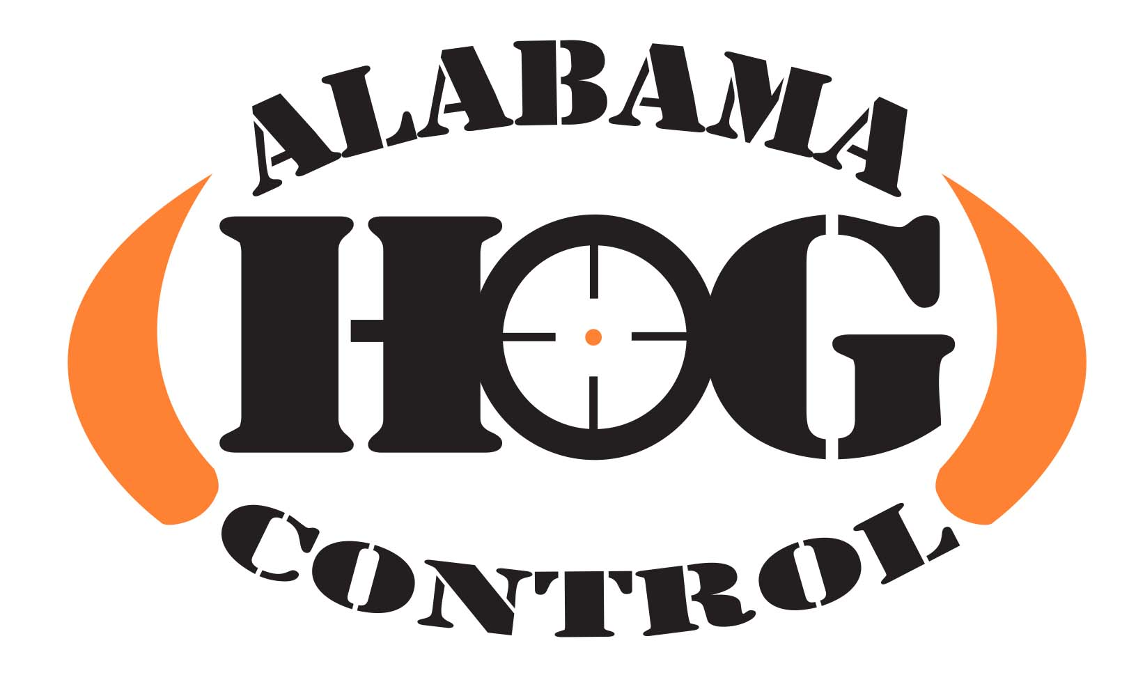 Alabama Hog Control